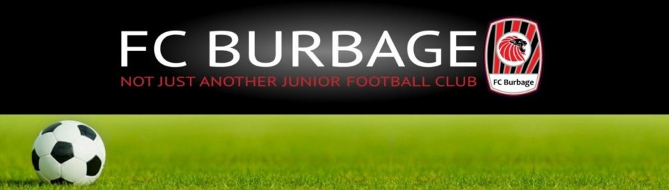 FC Burbage